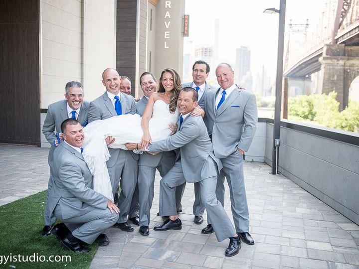 Tmx 1489598583868 3 103 Dsc1521 Long Island City, NY wedding venue