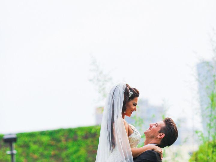Tmx 1489598592455 588a9333 2554201 20160914175210 Long Island City, NY wedding venue