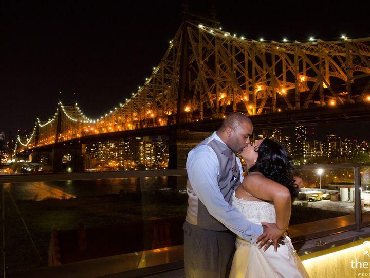 Tmx 1489598613282 68156480930 Long Island City, NY wedding venue