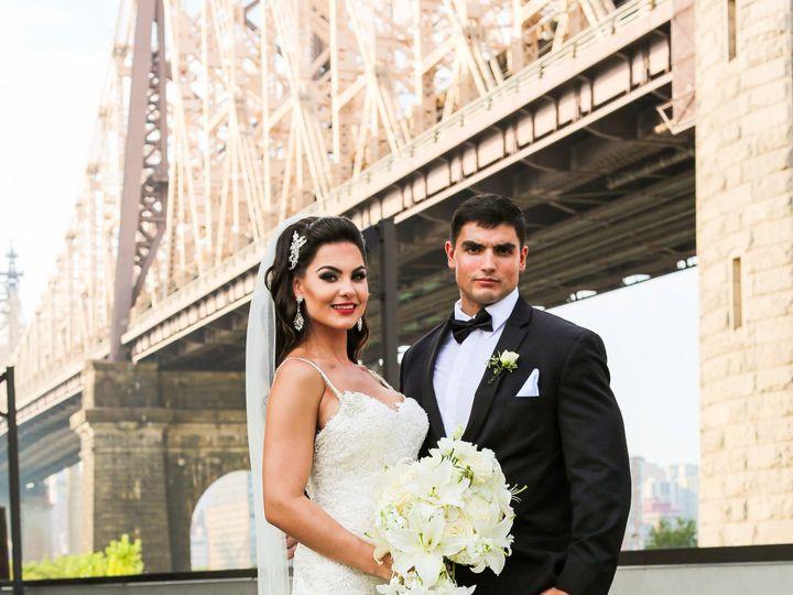 Tmx 1489598661891 C0169 Long Island City, NY wedding venue