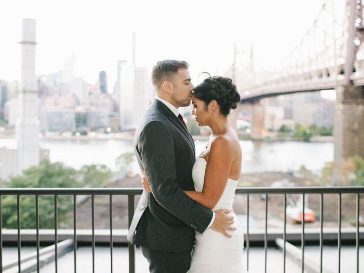 Tmx 1489598683674 Elyse Williams Favorites 0013 Long Island City, NY wedding venue