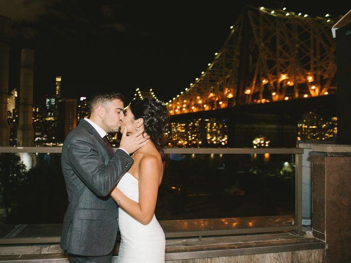 Tmx 1489598706403 Elyse Williams Favorites 0037 Long Island City, NY wedding venue