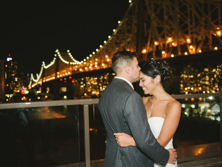 Tmx 1489598728285 Elyse Williams Favorites 0039 Long Island City, NY wedding venue