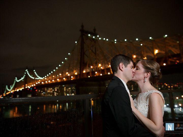 Tmx 1489598749173 Erinjonwedding066 Long Island City, NY wedding venue