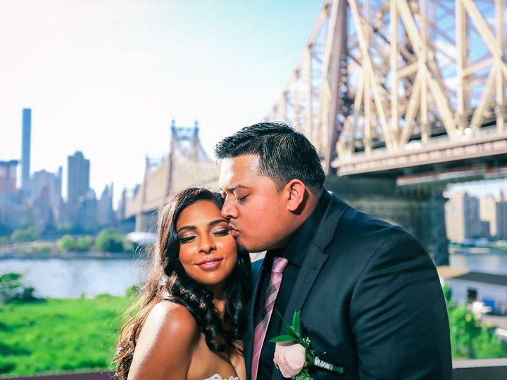 Tmx 1489598758407 Greghelena1 Long Island City, NY wedding venue