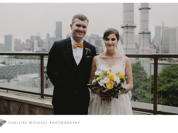 Tmx 1489598769541 Horizontals 09 Long Island City, NY wedding venue