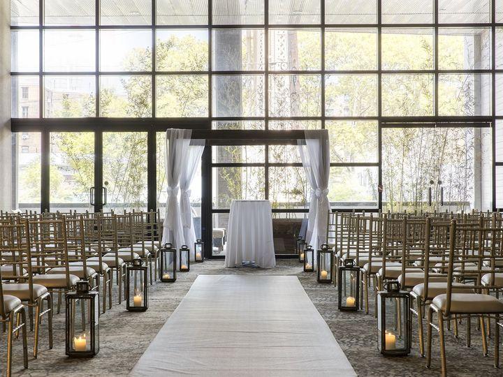 Tmx 1505426654828 R21225 Long Island City, NY wedding venue