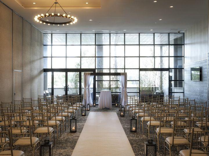 Tmx 1505426655842 R21187 Long Island City, NY wedding venue