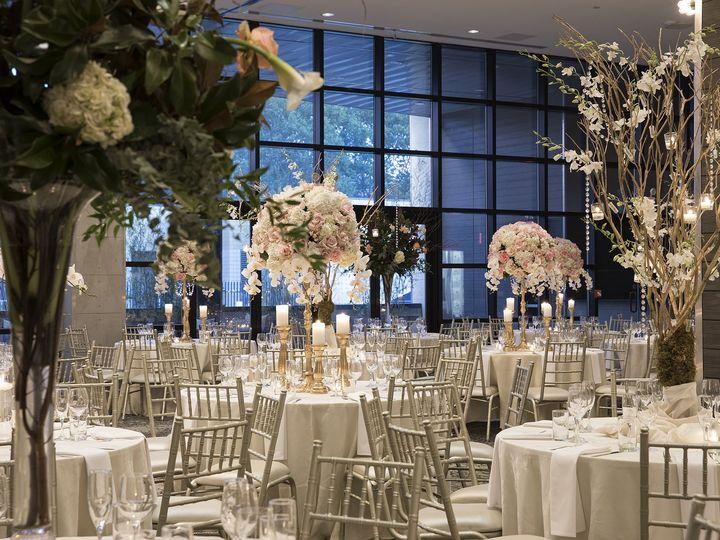 Tmx 1505426726447 R21284 Long Island City, NY wedding venue