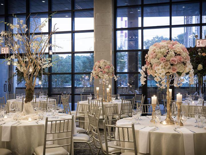 Tmx 1505426742937 R21286 Long Island City, NY wedding venue