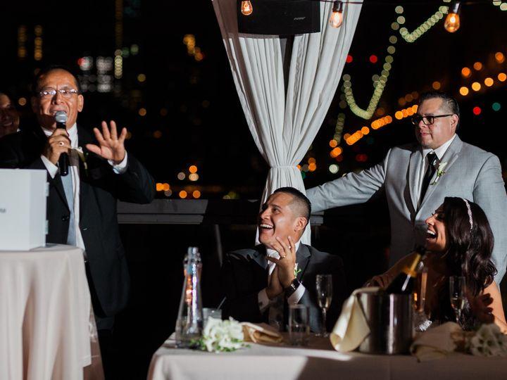 Tmx 1505427021035 201507245237 Long Island City, NY wedding venue