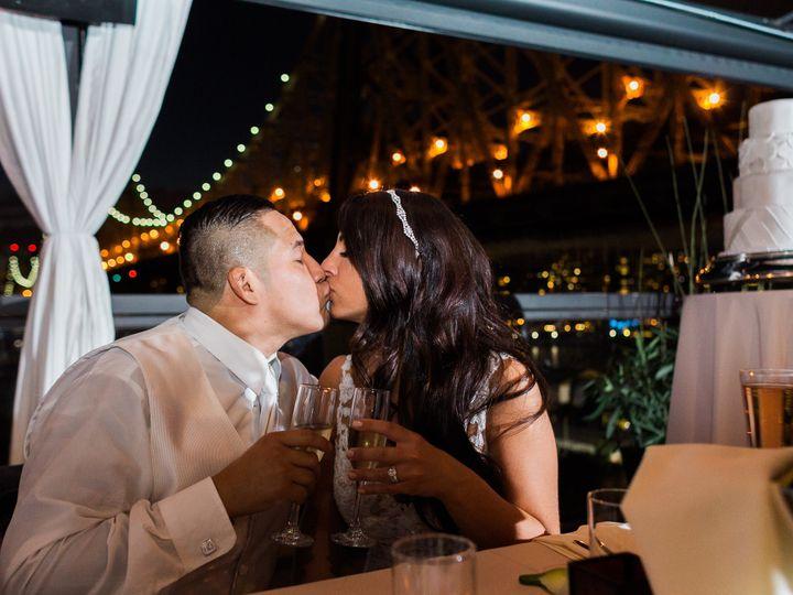 Tmx 1505427021106 201507245056 Long Island City, NY wedding venue