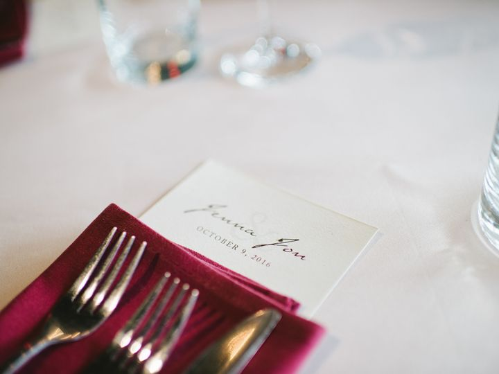 Tmx 1505427058278 Elyse Williams Favorites 0005 Long Island City, NY wedding venue