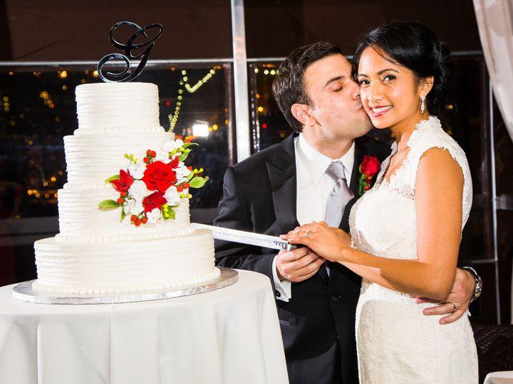 Tmx 1505427157348 D01711 Long Island City, NY wedding venue