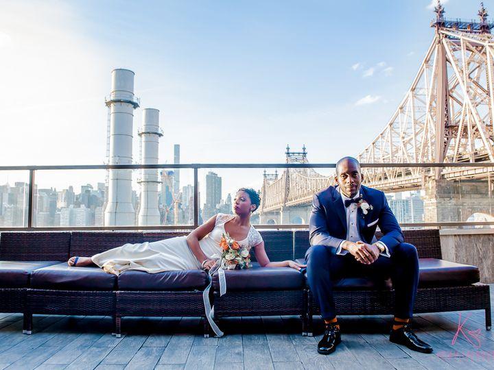 Tmx 1505427305851 Watermark 90   Copy Long Island City, NY wedding venue