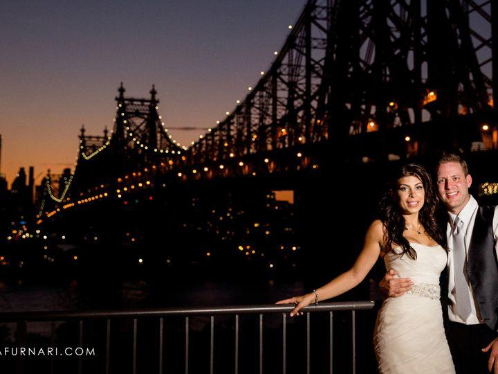 Tmx 1505427306104 Maw 827 Long Island City, NY wedding venue