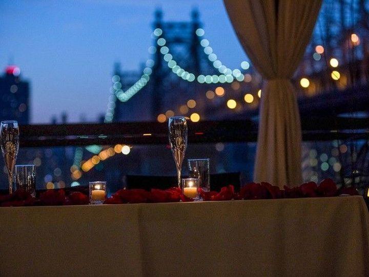Tmx 1507819526 Aa5ff6b8fa345e06 1489594479798 Shtph808 Long Island City, NY wedding venue