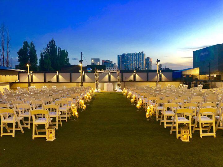 Tmx 1536868038 0d8c9f7ab23322db 1536868036 1f5571b880cc462e 1536868037768 1 IMG 0849 Long Island City, NY wedding venue