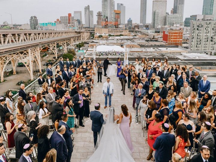 Tmx Img 0019 51 375927 157930146788814 Long Island City, NY wedding venue