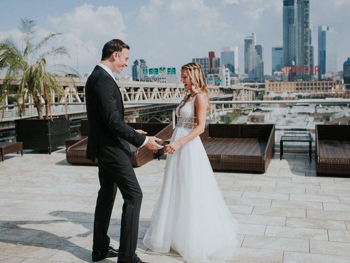 Tmx Img 2311 51 375927 157930229043296 Long Island City, NY wedding venue