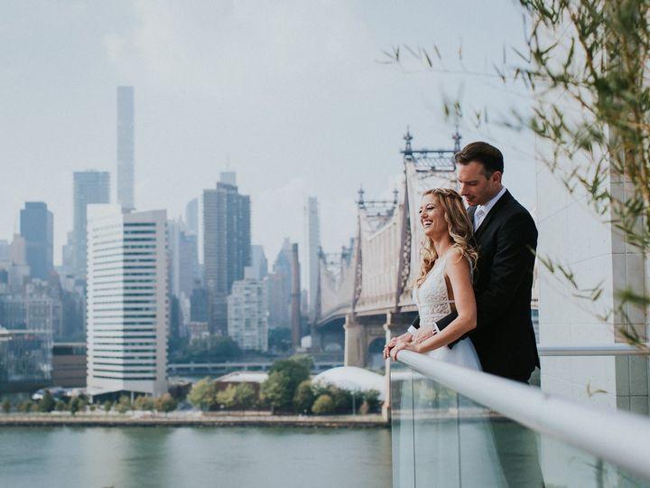 Tmx Img 2312 51 375927 157930229016780 Long Island City, NY wedding venue
