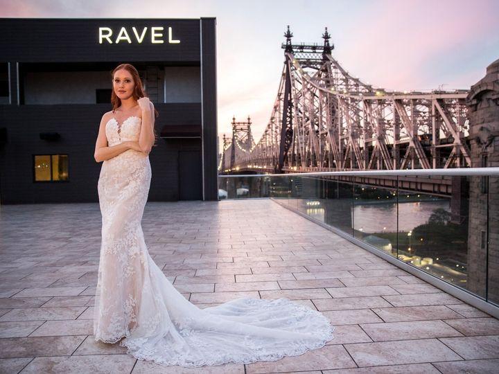 Tmx Ravel Craigpaulsonstudio 0016 51 375927 157930140860171 Long Island City, NY wedding venue