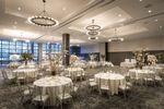 Ravel Hotel image