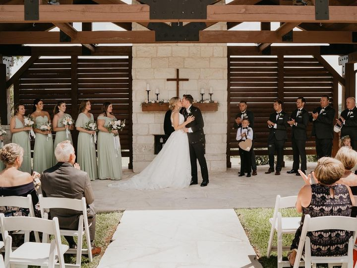 Tmx 104485775 3934535856619227 7603022633792527624 O 51 1975927 159422550053441 Mesquite, TX wedding florist