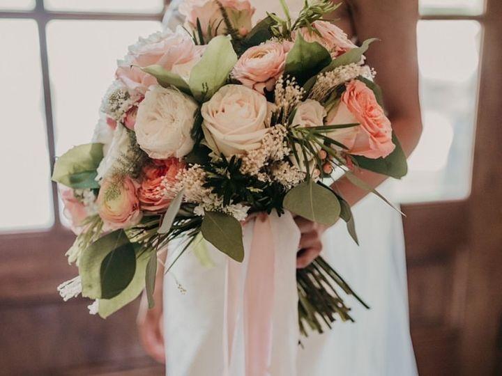 Tmx 6125477d 3d44 44cf 9a95 67692a390851 2 51 1975927 160982507531000 Mesquite, TX wedding florist
