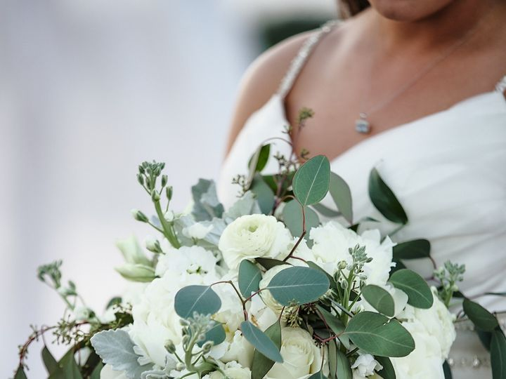 Tmx 71566214 3644931395520869 2045557889313013760 O 51 1975927 159422596281264 Mesquite, TX wedding florist