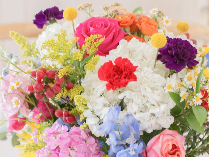 Tmx Details 2 51 1975927 159422646779477 Mesquite, TX wedding florist