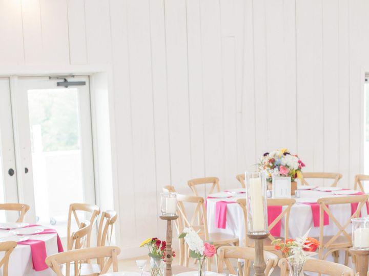 Tmx Details 3 51 1975927 159422671454418 Mesquite, TX wedding florist