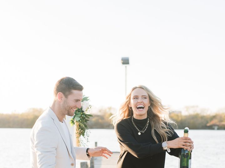 Tmx Img 0329 51 1975927 160982546068581 Mesquite, TX wedding florist