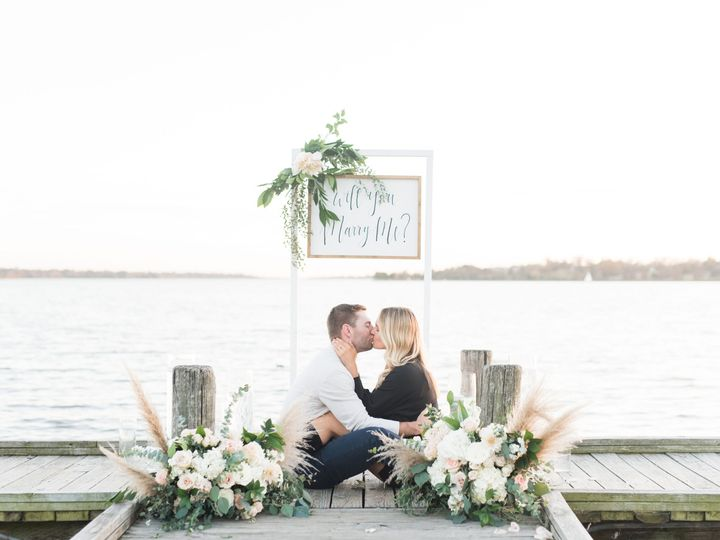 Tmx Img 0330 51 1975927 160982517852992 Mesquite, TX wedding florist