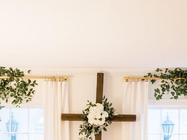 Tmx Img 0336 51 1975927 160982520961787 Mesquite, TX wedding florist