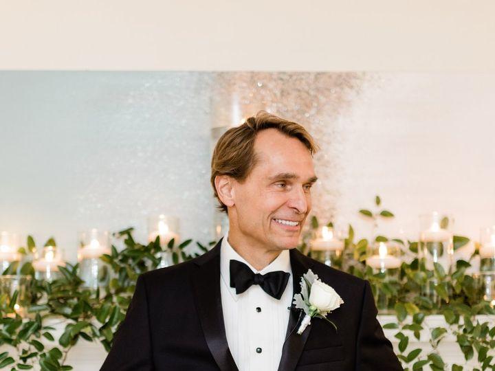 Tmx Img 0337 51 1975927 160982568862833 Mesquite, TX wedding florist