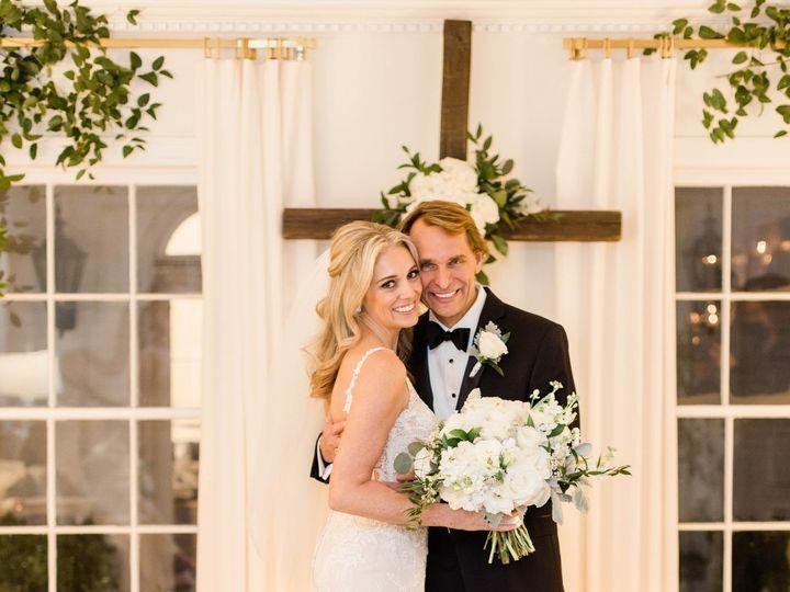 Tmx Img 0341 51 1975927 160982574885272 Mesquite, TX wedding florist