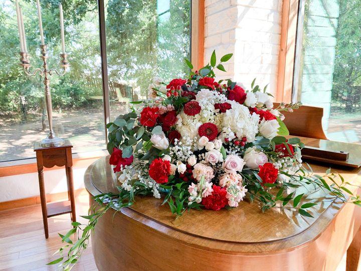 Tmx Img 0419 51 1975927 159422626986224 Mesquite, TX wedding florist