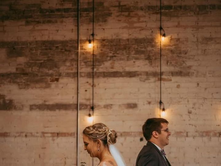 Tmx Img 0638 51 1975927 159422601990313 Mesquite, TX wedding florist