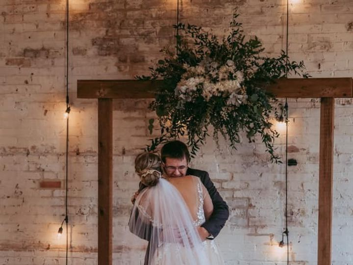Tmx Img 0640 51 1975927 159422635035308 Mesquite, TX wedding florist