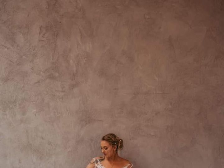 Tmx Img 0647 51 1975927 159422682476246 Mesquite, TX wedding florist