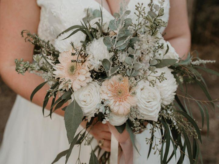 Tmx Img 1259 51 1975927 159422654545226 Mesquite, TX wedding florist