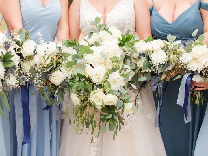 Tmx Img 1541 51 1975927 159422542054587 Mesquite, TX wedding florist