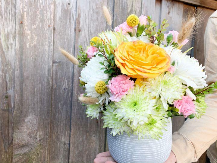 Tmx Img 3249 51 1975927 159422636621496 Mesquite, TX wedding florist