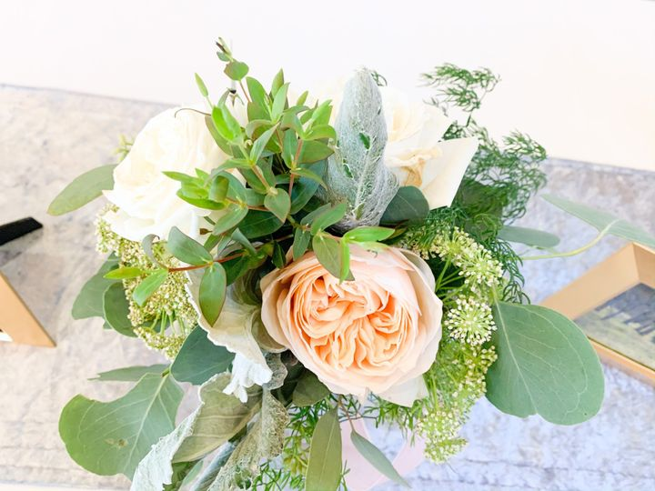 Tmx Img 3696 51 1975927 159422648379038 Mesquite, TX wedding florist