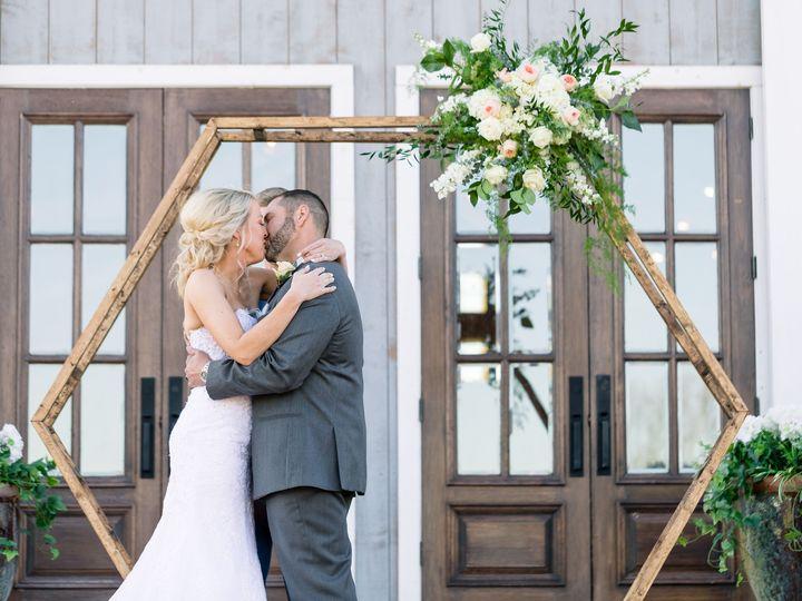 Tmx Img 3964 51 1975927 159422562578990 Mesquite, TX wedding florist