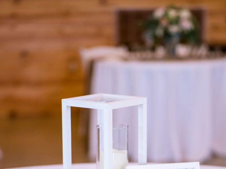 Tmx Img 3967 51 1975927 159422675436018 Mesquite, TX wedding florist