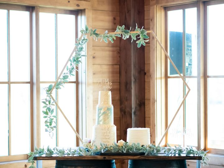 Tmx Img 3968 51 1975927 159422589851097 Mesquite, TX wedding florist