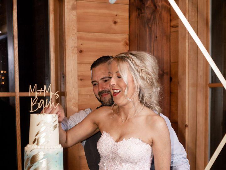 Tmx Img 3969 51 1975927 159422685563968 Mesquite, TX wedding florist