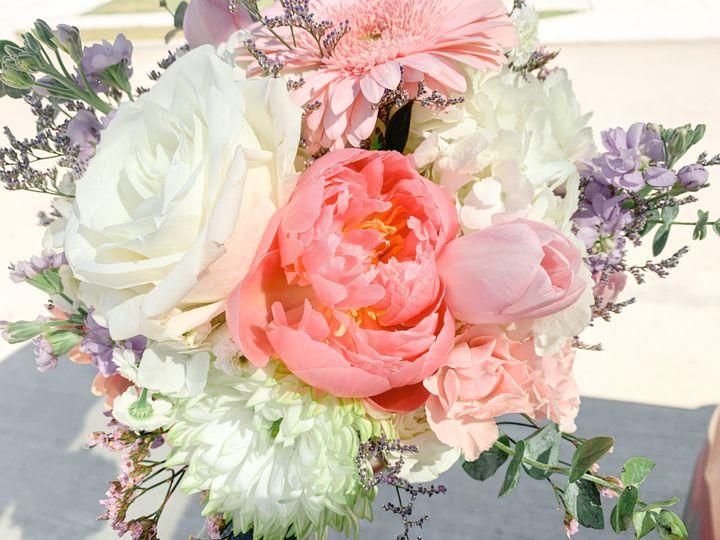 Tmx Img 4517 51 1975927 159422609999339 Mesquite, TX wedding florist